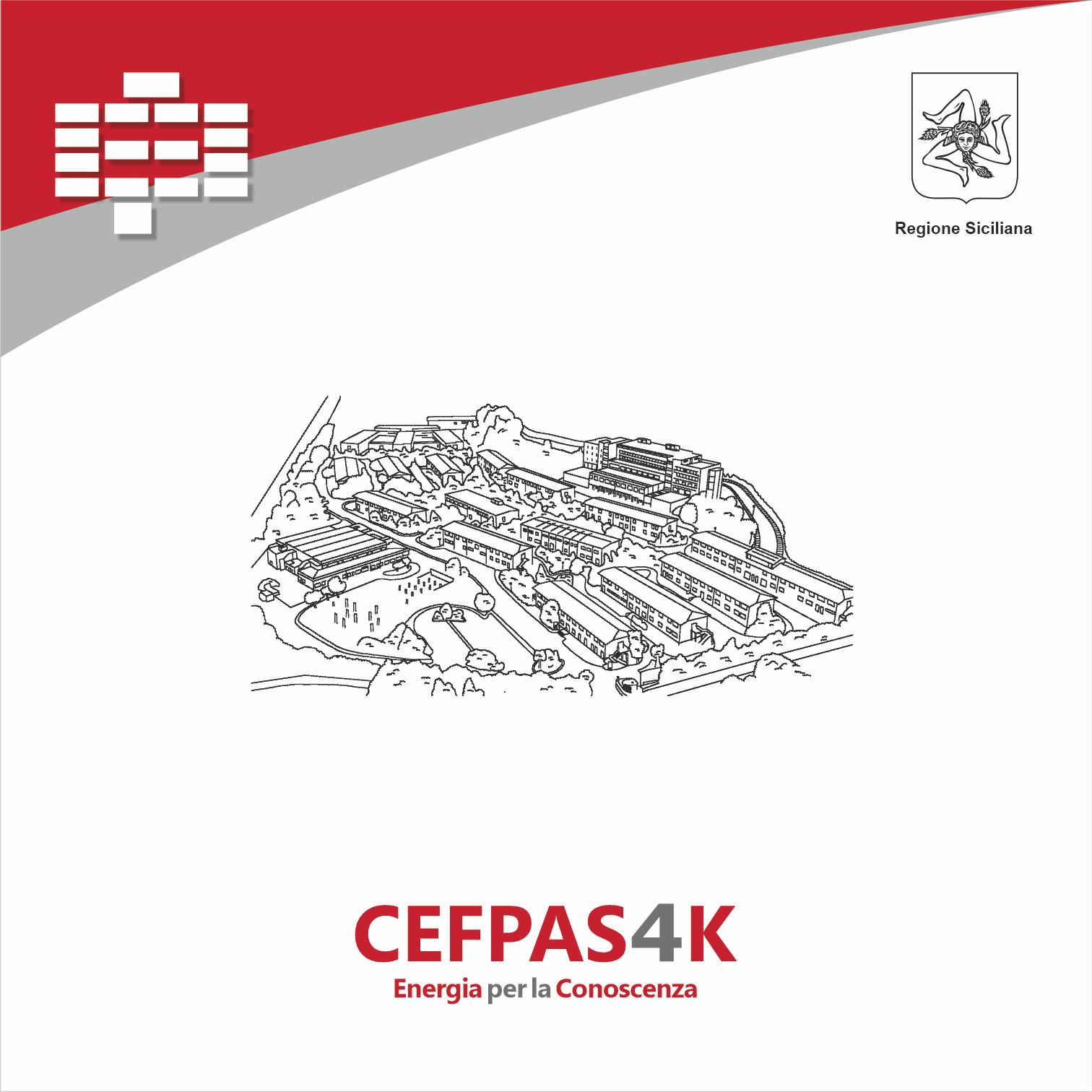 CEFPAS4K_Banner_Offerta_formativa_04