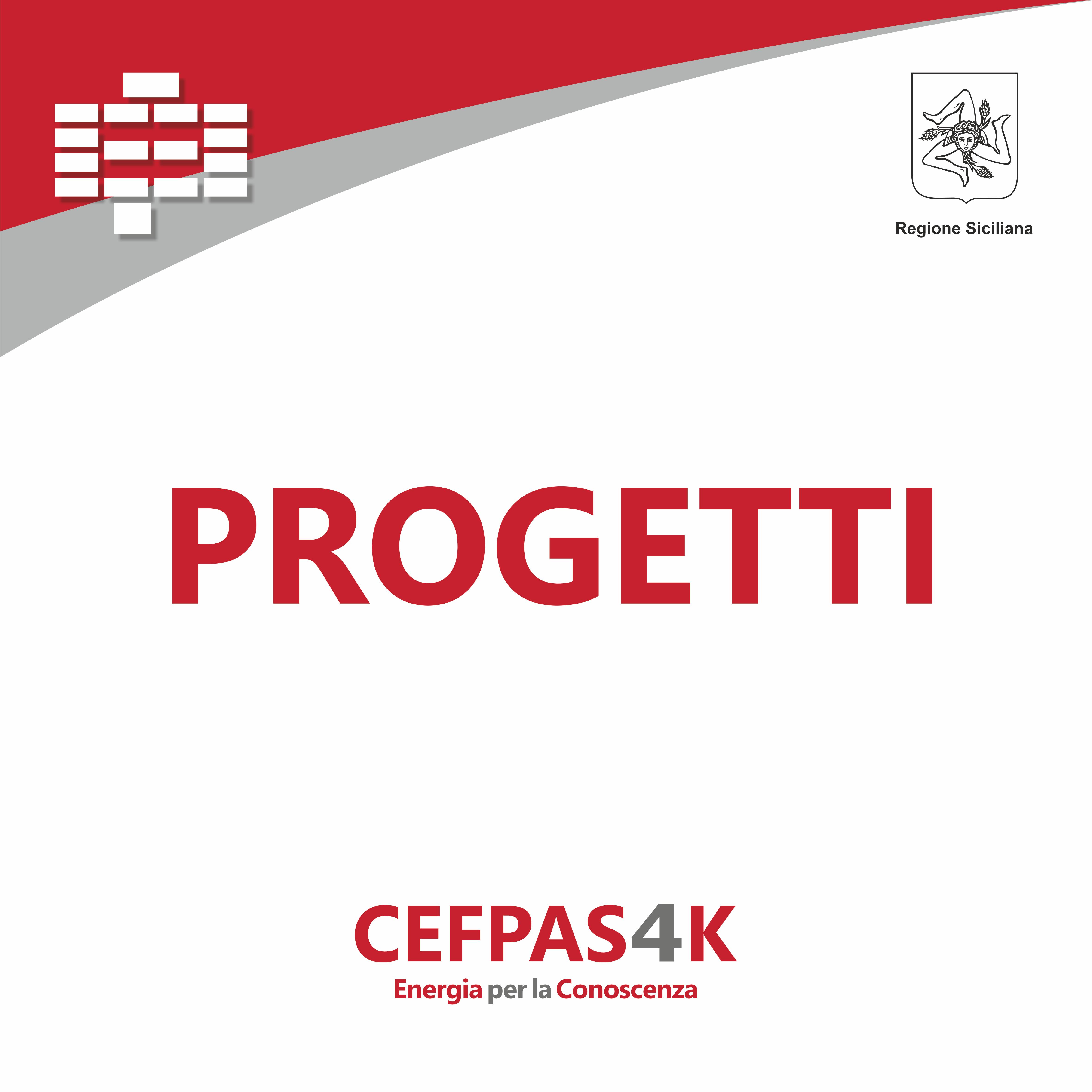 CEFPAS4K_Banner_Offerta_formativa_PROGETTI_01