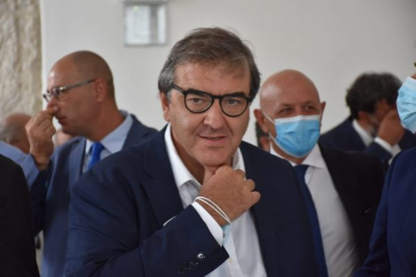 Roberto Sanfilippo