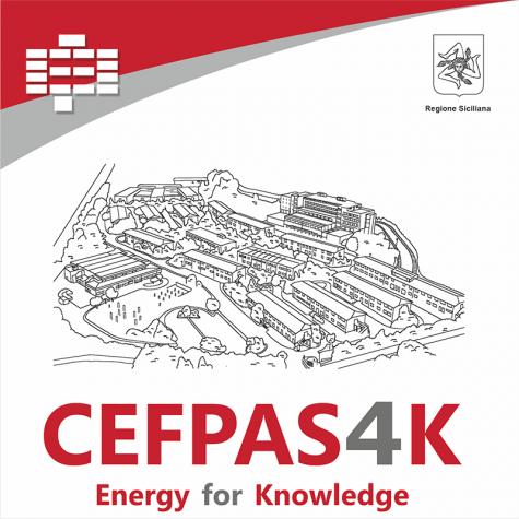 CEFPAS4K_Mobile_EN02