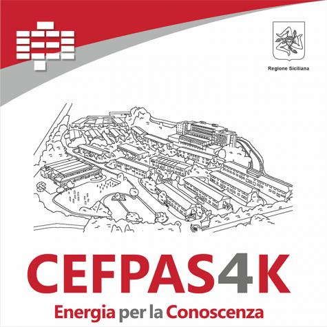 CEFPAS4K_Mobile_IT02